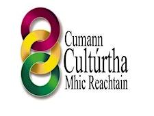 CUMANN CULTÚRTHA MHIC REACHTAIN      logo