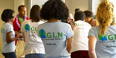 Global Language Network Info Session