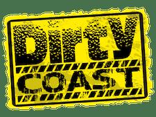 Dirty Coast GmbH logo
