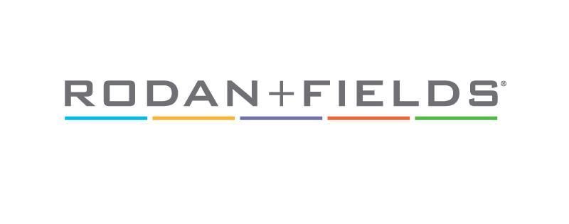 Rodan + Fields Business Presentation