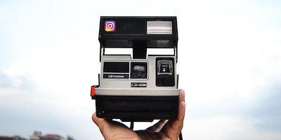 """Corso di formazione """"Instagram Marketing"""""""