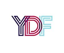 Your Dance Fest logo