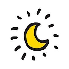 Electric Moon Theatre Company logo