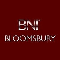 BNI Bloomsbury - London