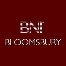 BNI Bloomsbury - London tickets