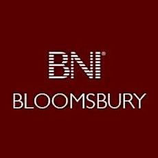 BNI Bloomsbury - London tickets