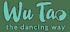 Wu Tao International logo