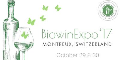 BiowinExpo