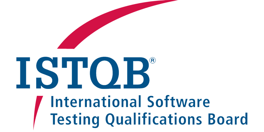 ISTQB Certified Tester (Foundation Level) Tickets, Mi, 14.11.2018 um ...