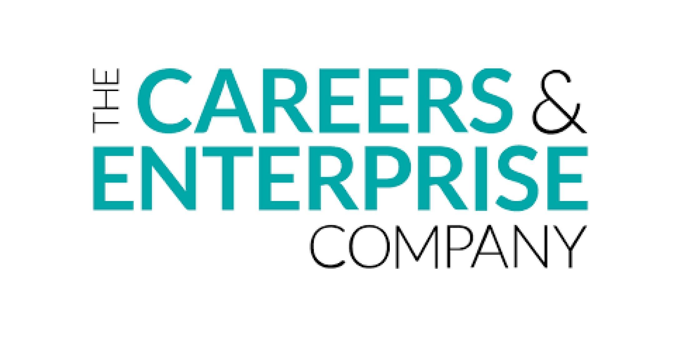 Careers and Enterprise Company Nottinghamshir