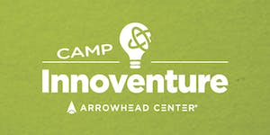 Camp Innoventure Silver City - 2017