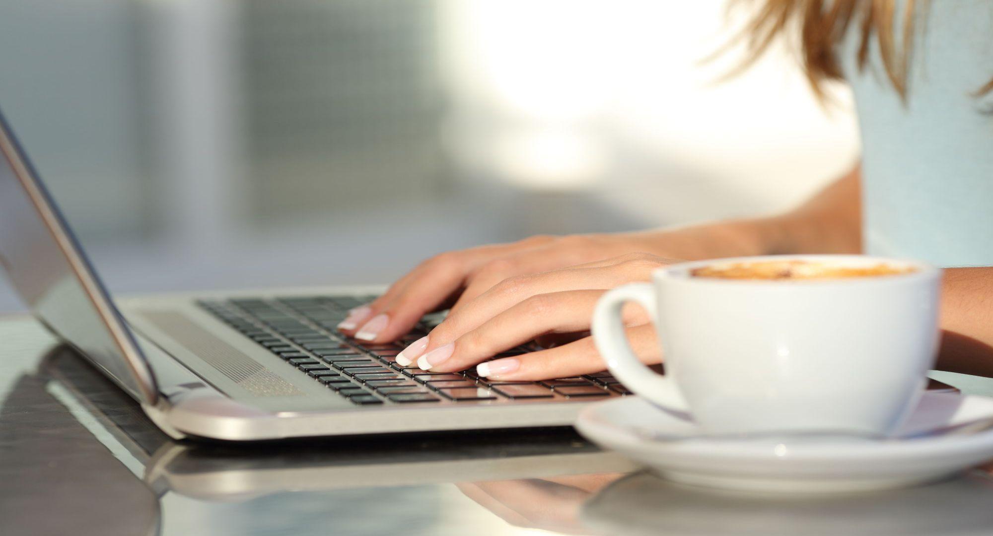 Betsy Bash Social Media Soirée: How to Build