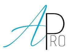 Aesthetics Pro Supplies logo