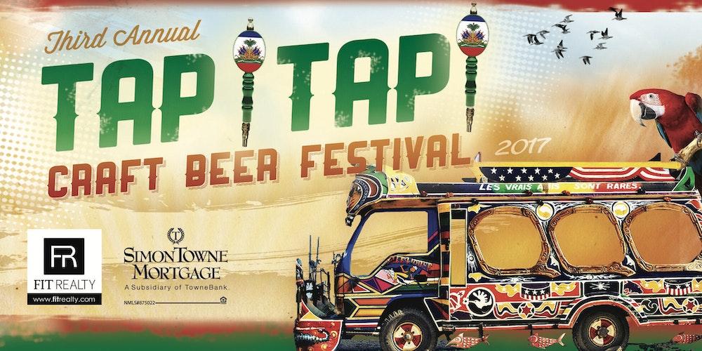 Chesapeake Craft Beer