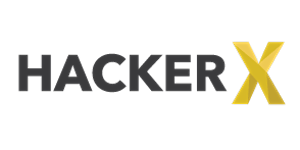HackerX - Vancouver (Full-stack) Employer Ticket 7/25