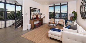 SOLD OUT - Big News About L.A.'s Small Lot Ordinance:...
