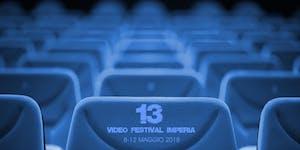 Video Festival Imperia 2018