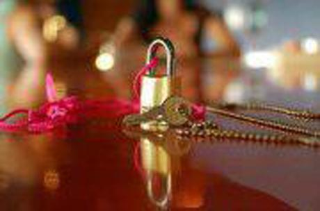 June 24th: Albany Lock and Key Singles Party