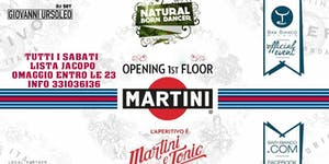 Sabato - Bar Bianco - Free Entry su Accredito...