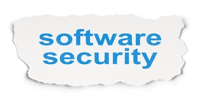 Secure Coding to the OWASP Top 10 - Training