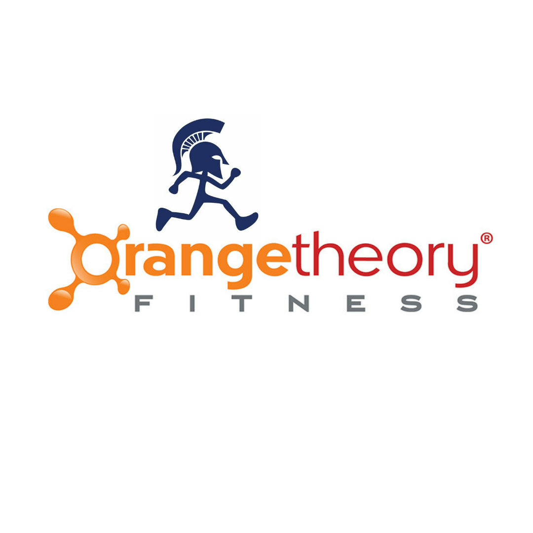 OrangeTheory Stoneham T&F Dri-tri