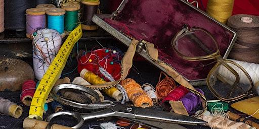 Craft & Chat (Leyland)