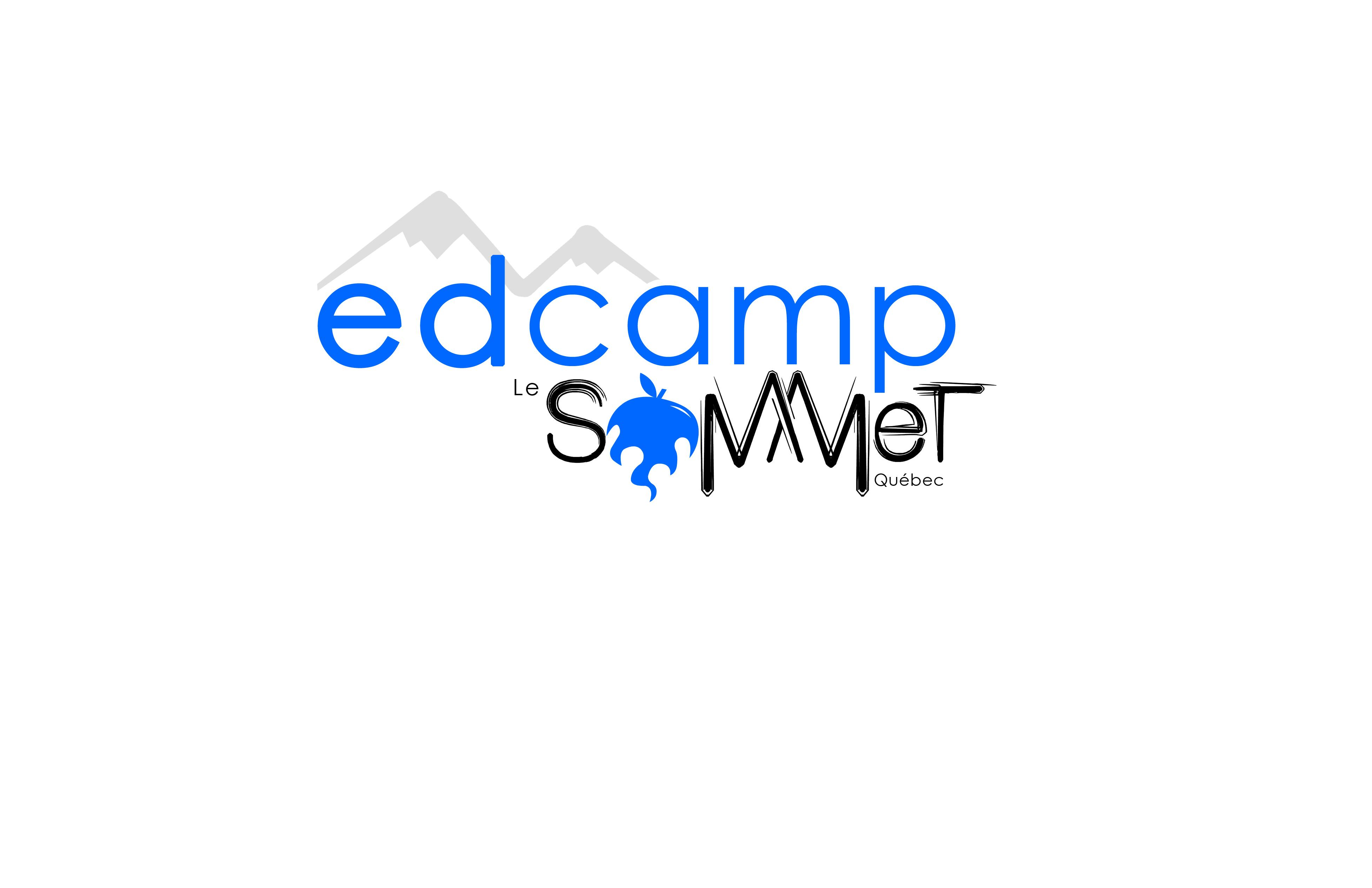 EdCamp Le Sommet 2017