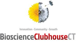 Bioscience ClubhouseCT & The Town of Branford Present: A Bioscience & Beer Mixer