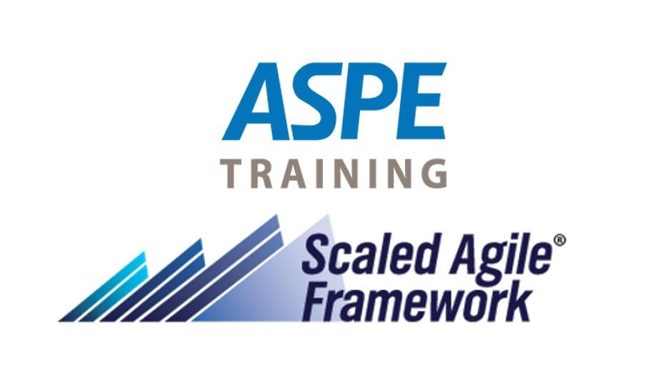 Implementing Safe 45 With Spc Certification Spc 5 Dec 2017