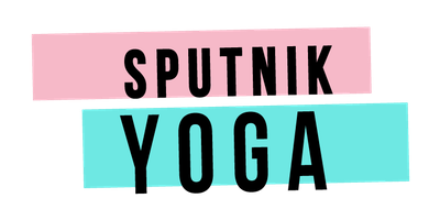 Community Yoga in Bedstuy