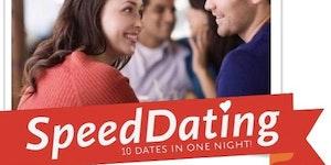 SpeedDating - California Pizza Kitchen Wellesley Tickets, Thu, Jun ...