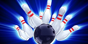 10th Annual Bowling Event to Benefit the Chordoma...