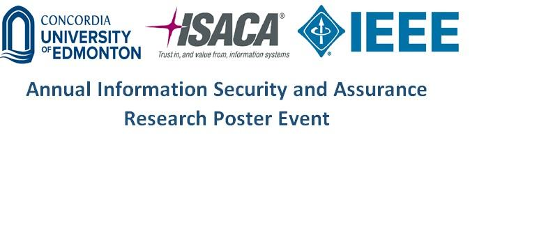 3rd Annual Information Security and Assurance