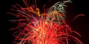 Pacific Palisades July 4th Celebrations - Donations