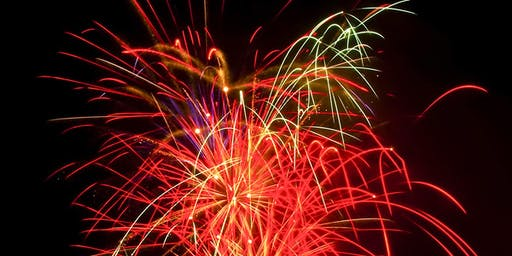 Los Angeles, CA 4th Of July Events | Eventbrite