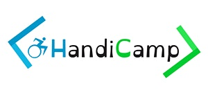 HandiCamp - CornerRH - Lycée Nelson Mandela