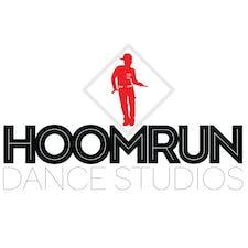 Hoomrun Dance Studios logo