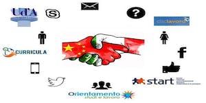 Capitale Cina, opportunità in Oriente ed in Italia