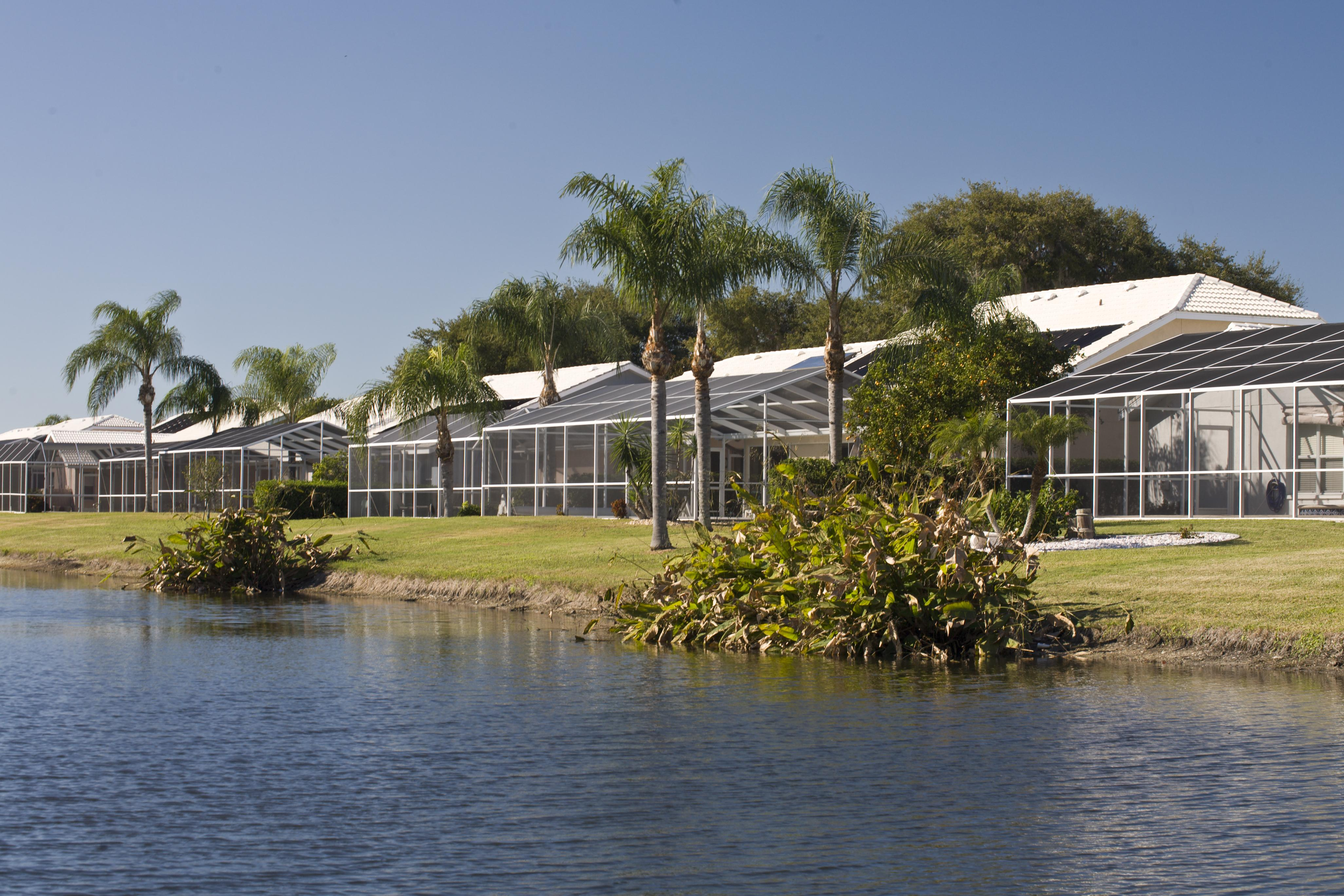 Cursos cortos para aprender a cultivar un jardin de for Aquatic sport center jardin balbuena