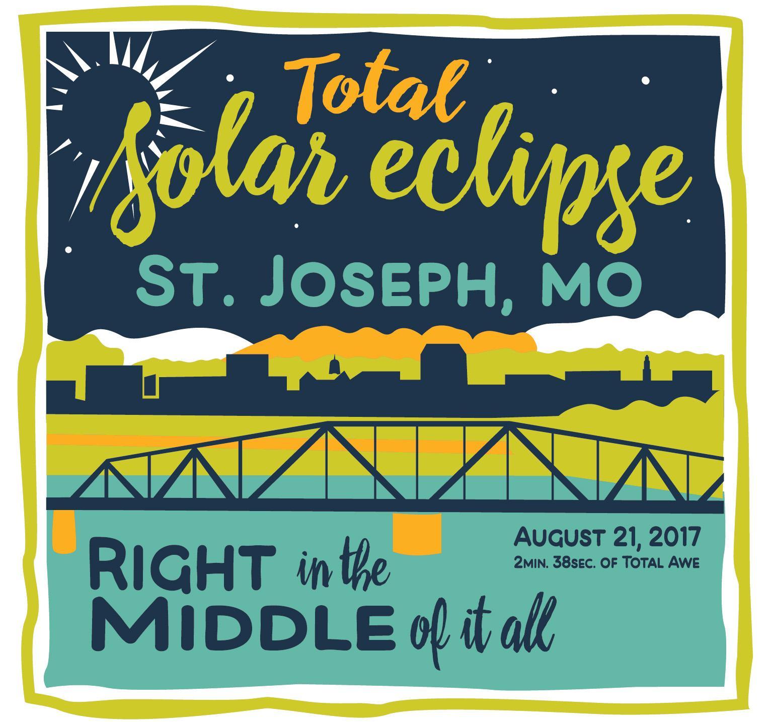 2017 Eclipse Campsites at CMC!