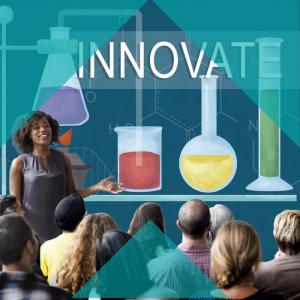 SoCalBio Innovation Catalyst Program Meeting