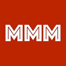 Midtown Miami Magazine logo