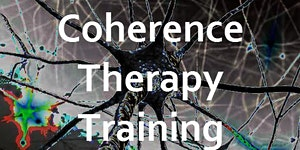 Coherence Therapy Introductory Workshop - Melbourne,...