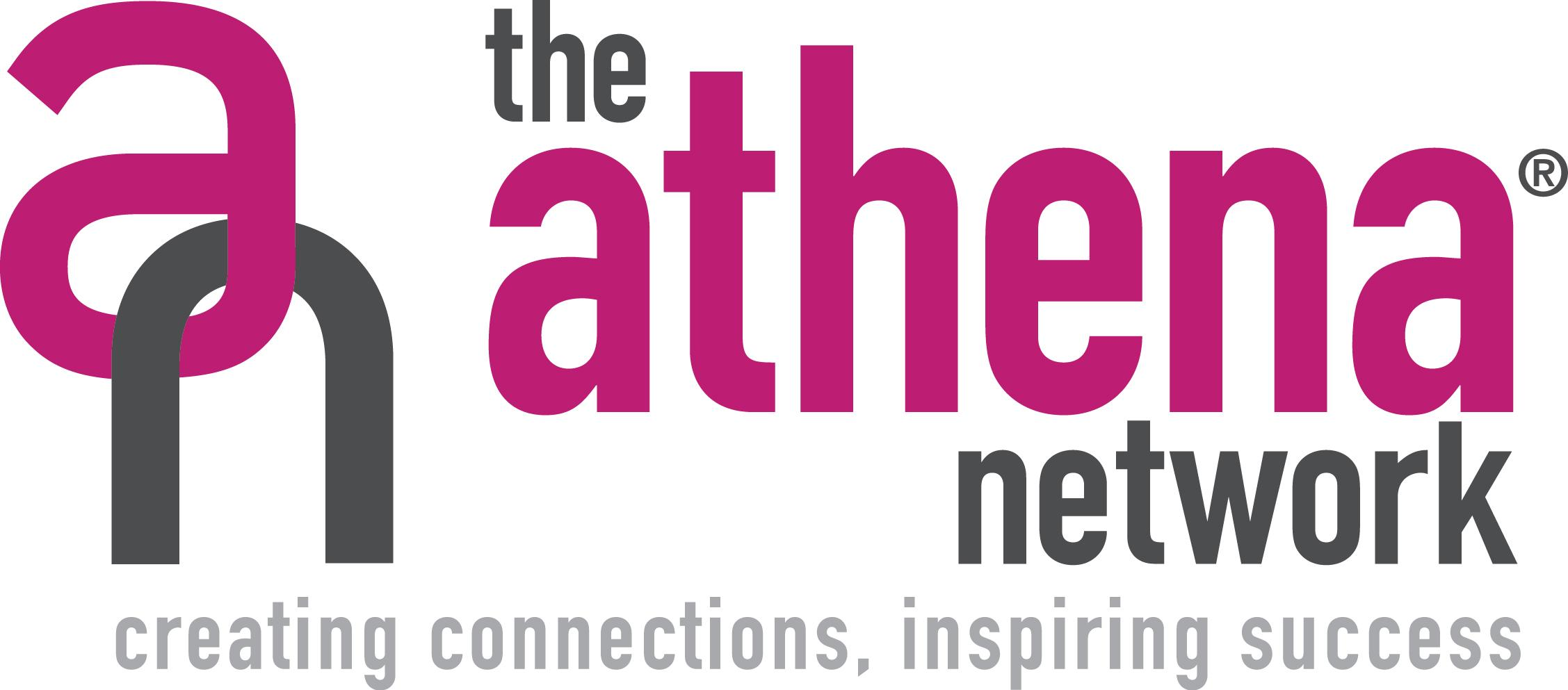 The Athena Network - West Bridgford Wednesday