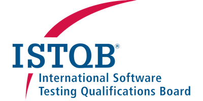 ISTQB Certified Tester (Foundation Level Extension