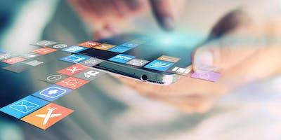 Social Media And Online Marketing Workshop For Business