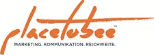 placetobee™ logo