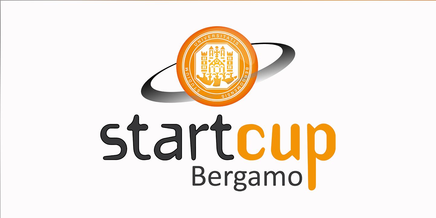 Start Cup Weekend 2017
