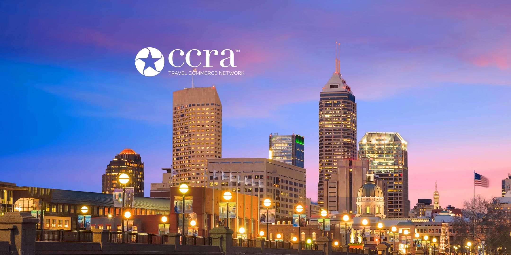 CCRA Indiana Area Chapter Meeting June 20th