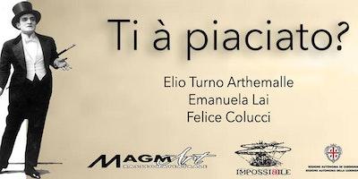 Ti à Piaciato?!
